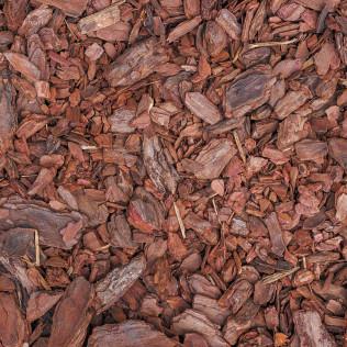 Landscape Supply, Mulch, Stones, Sand & Gravel | Charlotte, NC